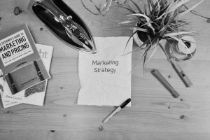 marketing-strategie-provisuals